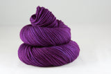 Kathu Worsted - Dance to the Beet