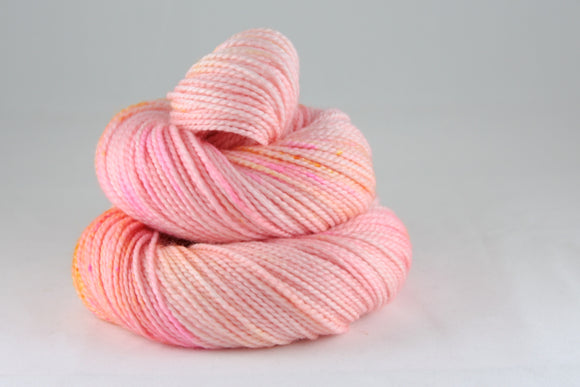 Kathu Worsted - Miss Chatterbox