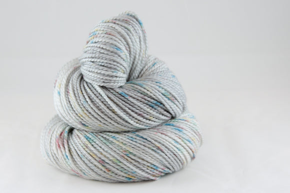 Kathu Worsted - Misty Meadow