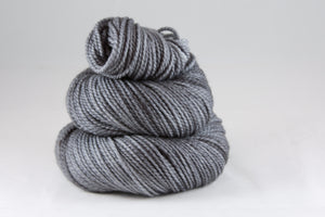 Kathu Worsted - Pachyderm
