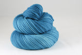Kathu Worsted - Roll On By