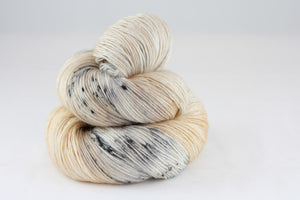 St Lucia Sock - Birch