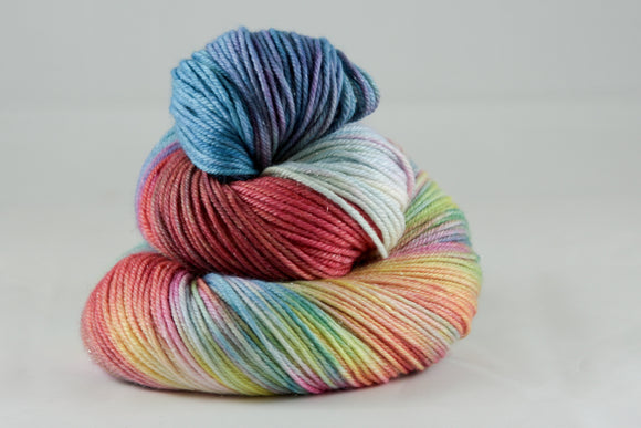 Sutherland DK - Candy Crush