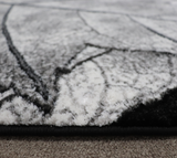 A RUG | ADINA G850A L. GREY | Quality Rugs and Furniture