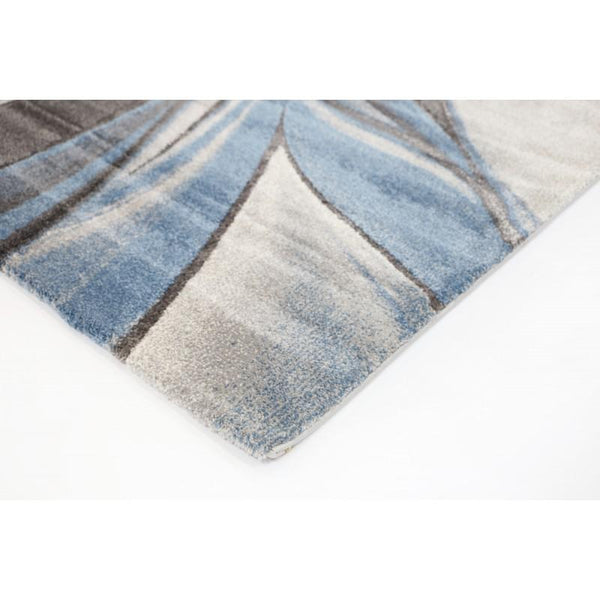 A RUG | ADORA 17351 630 | Quality Rugs and Furniture