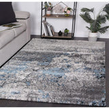 A RUG | ADORA 23154 95 | Quality Rugs and Furniture