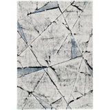 A RUG | ADORA 23159 GREY | Quality Rugs and Furniture