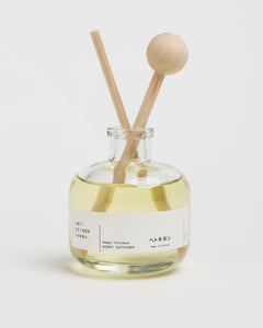 scent diffuser happy holidays 200ml