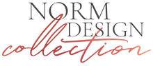 Norm Design Collection