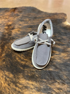 Men's David Slip On Shoes