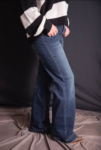 TH Favorite Trouser Jeans