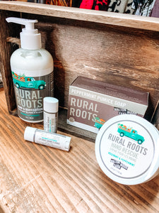 Rural Roots Products