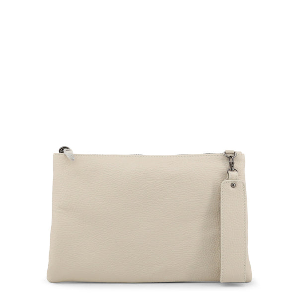 Made in Italia - MIRANDA Beige