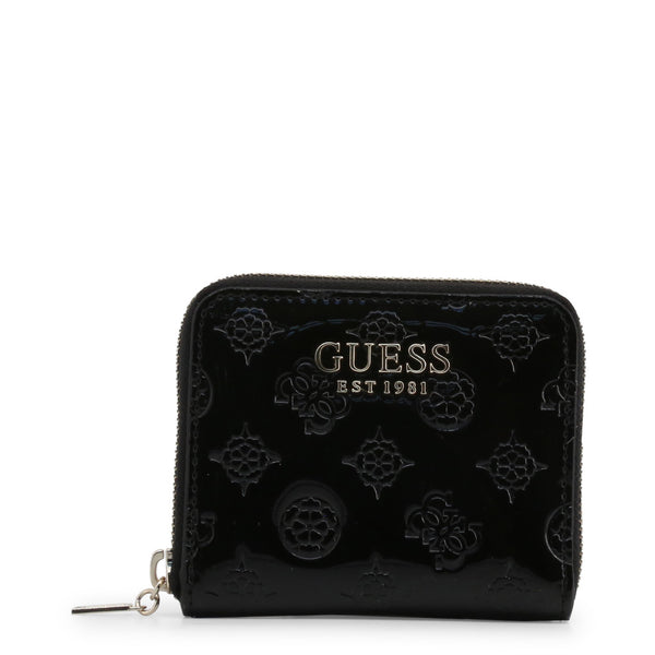 Guess - SWSG73_99370