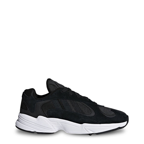Adidas - Sneakers Noirs