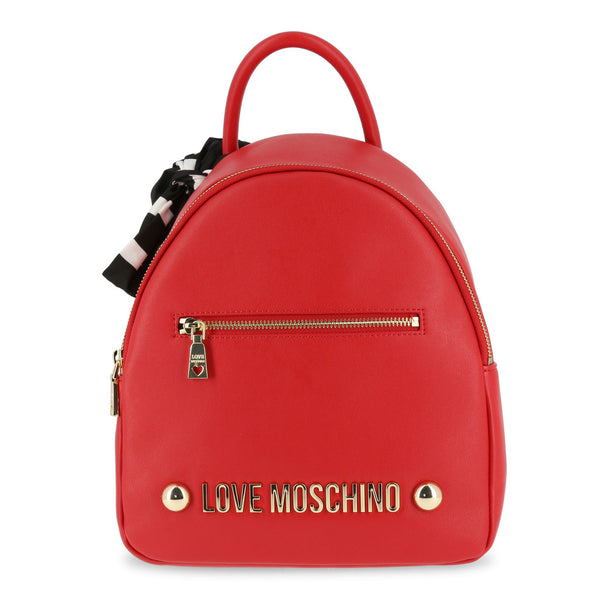 Love Moschino - JC4307PP06KU