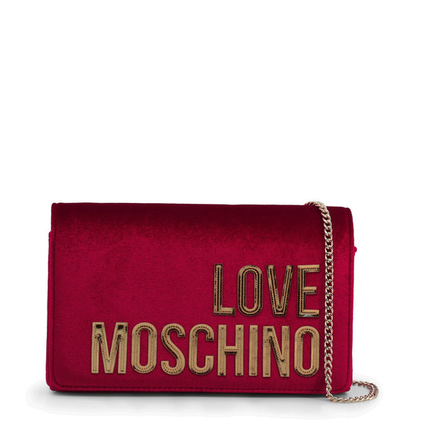 Love Moschino - JC4125PP18LZ