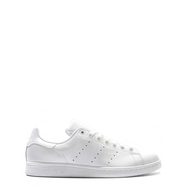 Adidas - Stan Smith Blanche