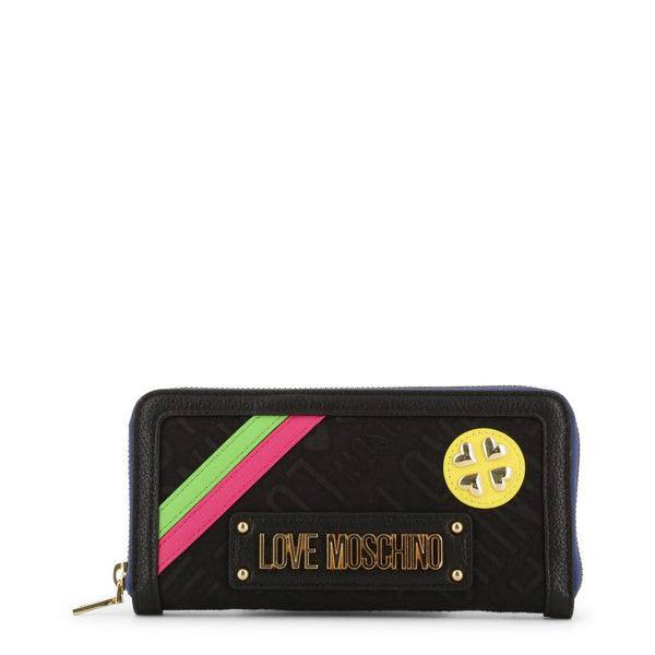 Love Moschino - JC5642PP07KB