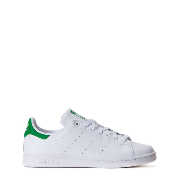 Adidas - Baskets Stan Smith Unisex Blanc | Outlet Privé