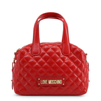 Love Moschino - JC4005PP18LA
