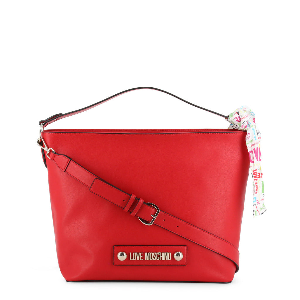 Love Moschino - JC4246PP07KF