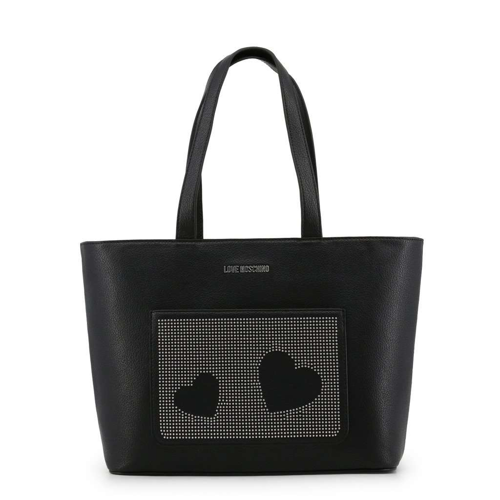 Love Moschino - JC4109PP16LT