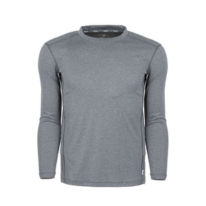 CYCLONE BASE LAYER