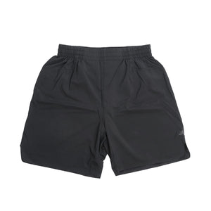 REACT RUNNING SHORTS