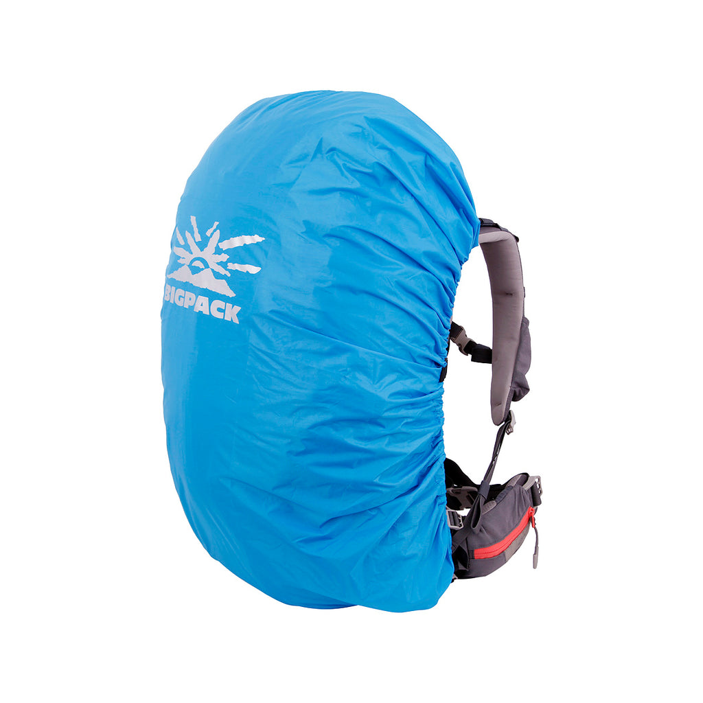 BP RAINCOVER L