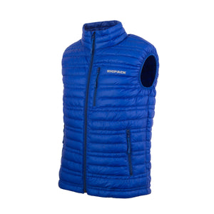 EIGER ULTRA-LIGHT VEST