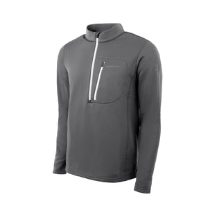 ACTIVE WARM 1/2 ZIP