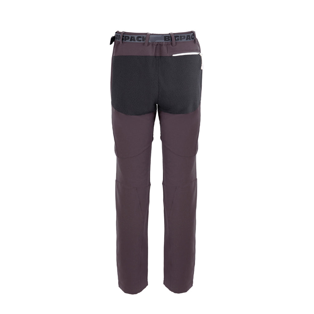 HIGH ROUTE PANT
