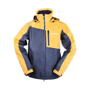 ORTLER SINGLE JKT