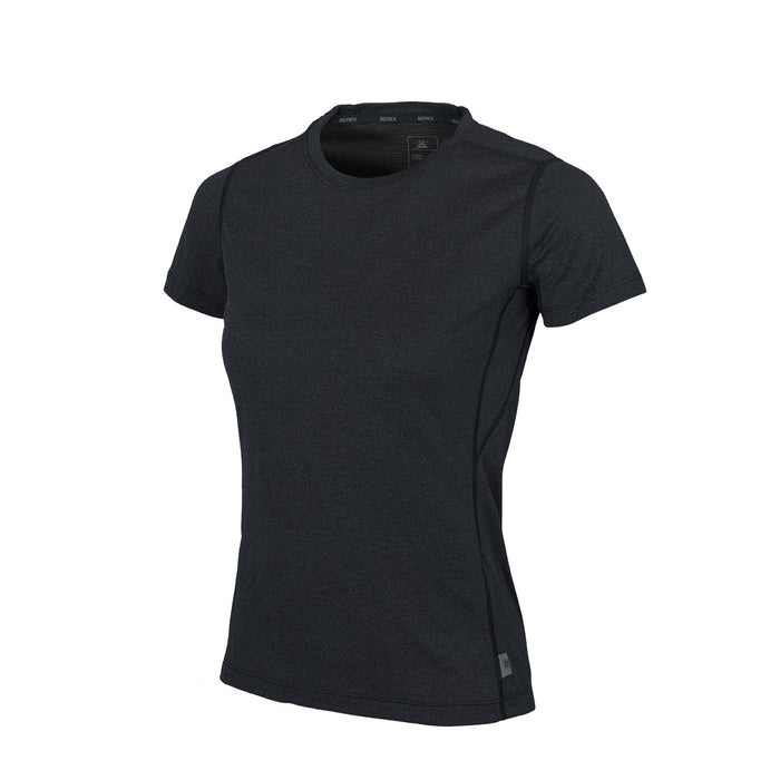LD CYCLONE SS BASE LAYER