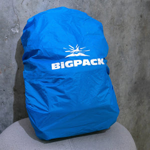 BP RAINCOVER II