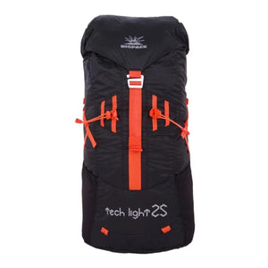 Tech Light 25