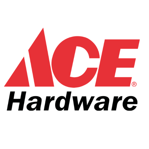 Ace Hardwares a distributor and supplier of the Wondercap Shower drain system