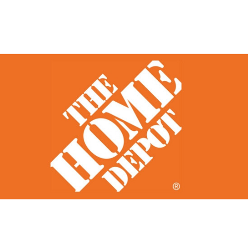 Home Depot a proud supplier and distributor of the Wondercap All in one round chrome brass strainer Wondercap Shower Drain