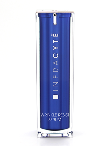 Wrinkle Resist Complex Serum - Infracyte