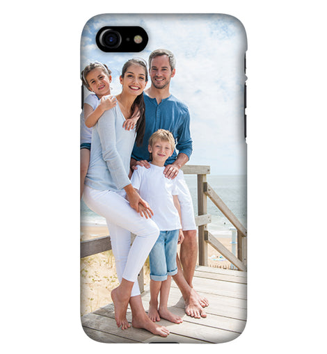 iPhone Personalised Covers