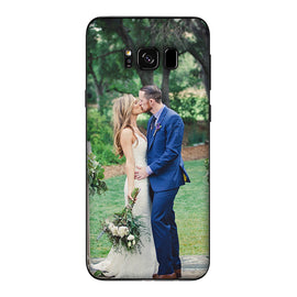Samsung Personalised Phone Covers