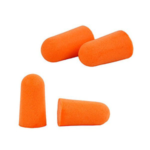 Earplugs - Travel PAKT