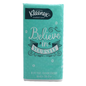 Travel Kleenex - Travel PAKT