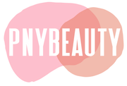 PNY Beauty Store | Beauty and Skin Care Brands from The Philippines