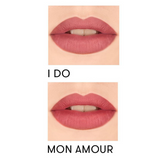 Blk Cosmetics All-Day Intense Matte Lipstick - Mon Amour