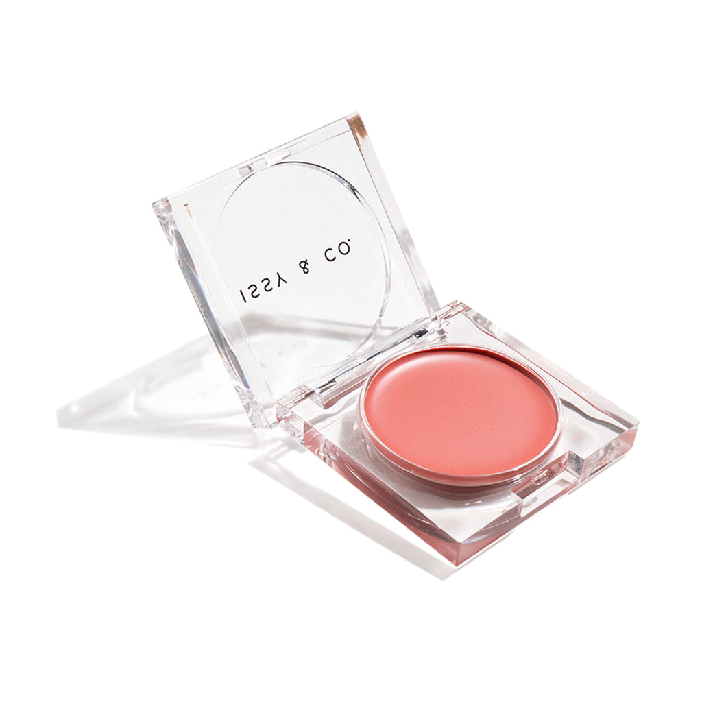 Issy & Co Cream Blush - Femme Rose
