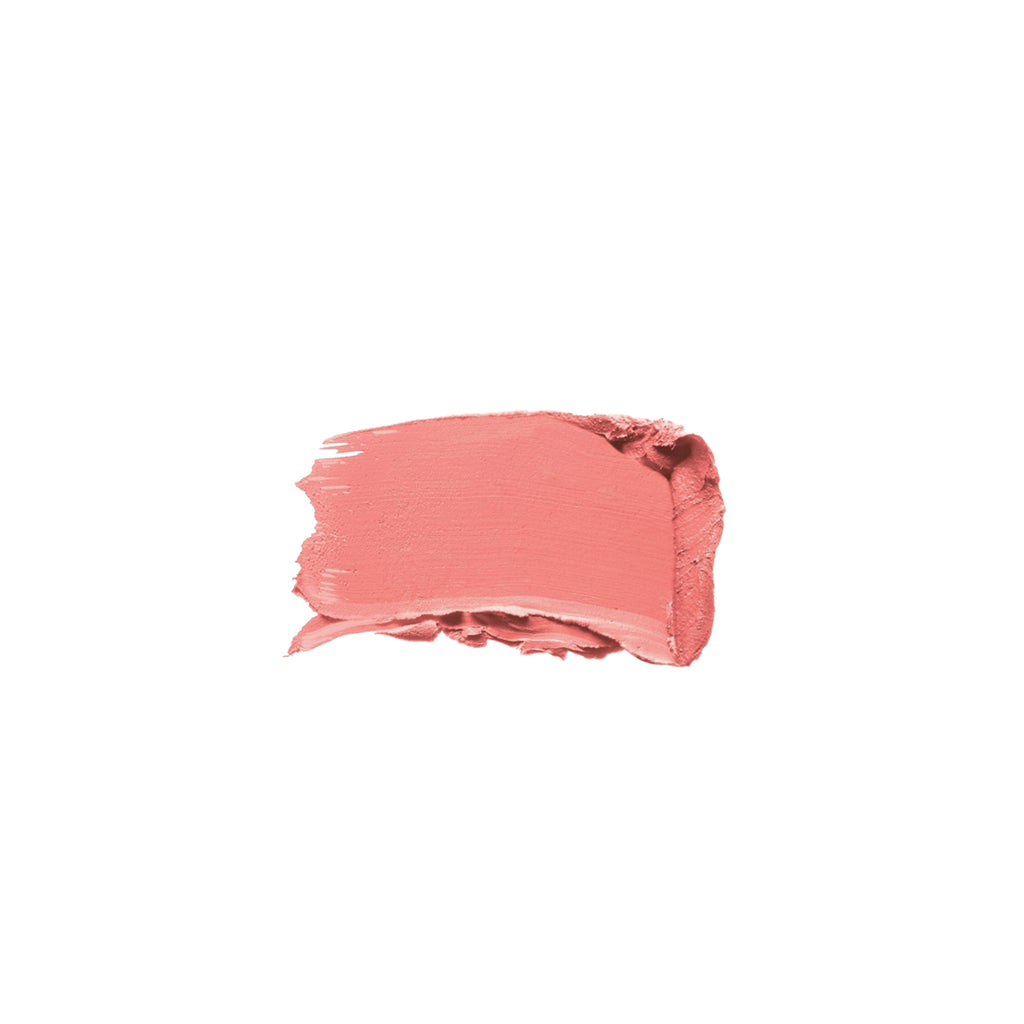 Cream Blush - Femme Rose Swatch
