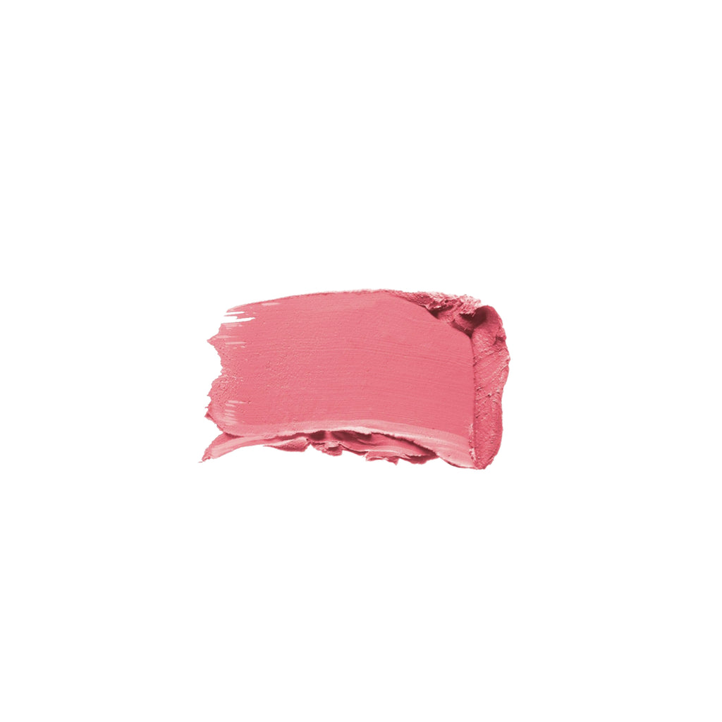 Cream Blush - Good Girl Swatch Only