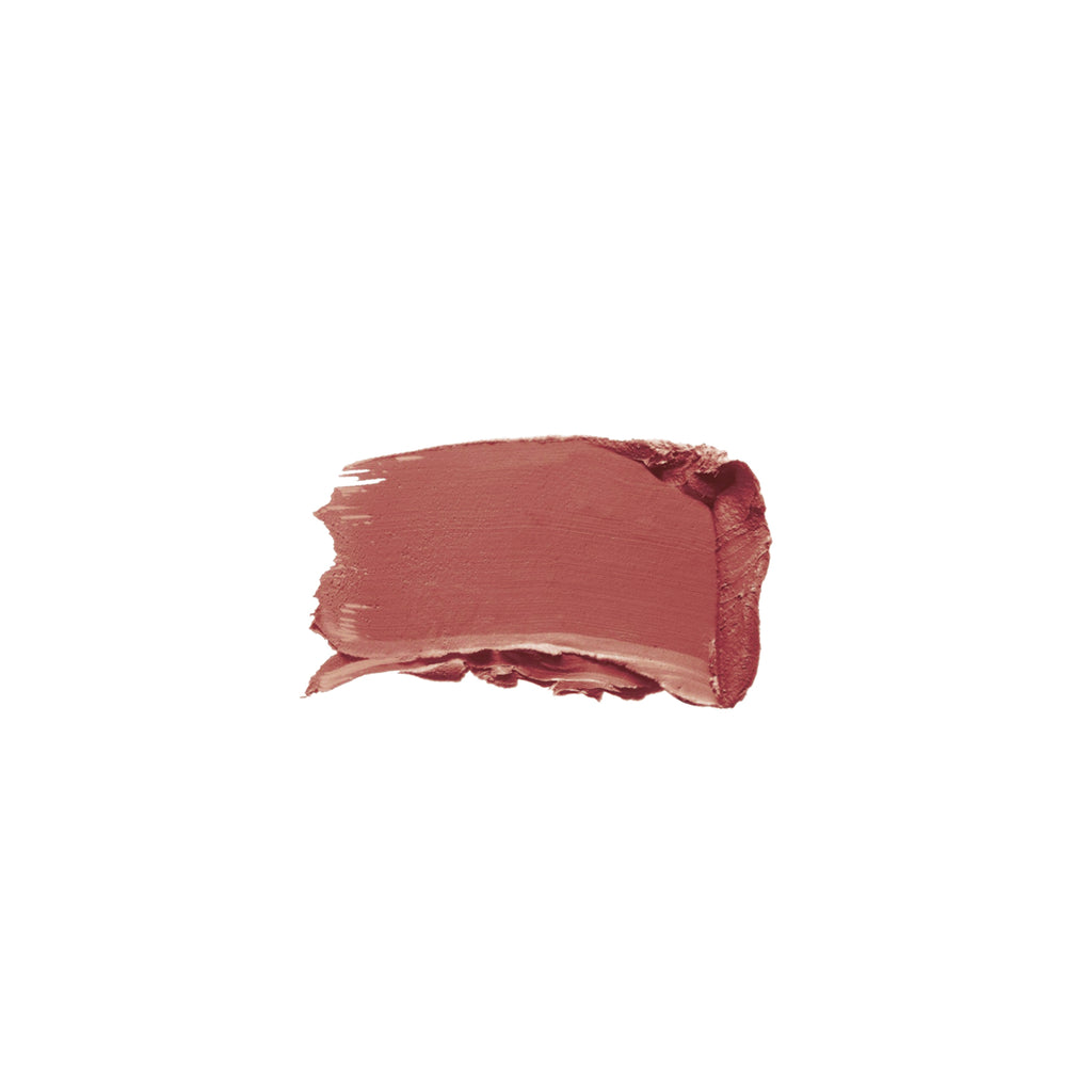Cream Blush - Stunner Swatch Only